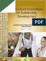 Agri Innovations v1