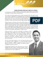 (ISC)2 Career Path.pdf