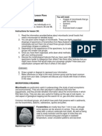 Lesson 3A Reading Microfossils _3