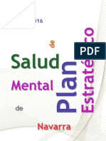 PlanestratégicoSaludMental20122016