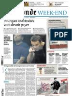Le  Monde du 20.07.2013.pdf