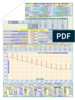 Well control for Directional Wells, Wt & Wt Method, psi.xls