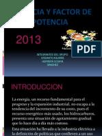 Potencia y factor de potencia (1).pptx
