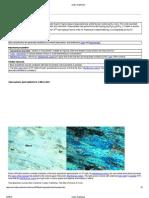 glaucophane.pdf