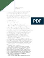 7118484-Despre-Dan-Puric.pdf