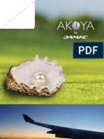 AKOYA-BY-DAMAC-Call +919958959555