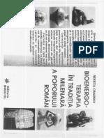 Bioenergoterapia in Traditia Milenara a Poporului Roman0001