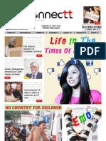 Epaper 21 July 2013