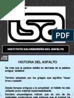 El asfalto.pdf