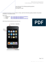 iPodTouch_Instructions.pdf