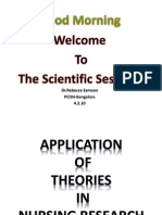 Theory Application 4.2.10