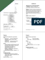 PROGRAMAS SIMPLES EN PASCAL