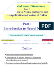 9_NNC_Part1.pdf