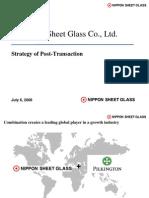2006strategy.pdf