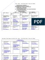 Program Outline V9 18thJan