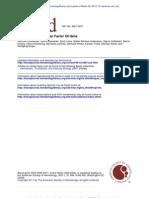coagulation factor 12
