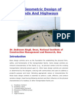 HIGHWAY DESIGN.pdf