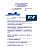 T LAB Nº 4 ANALISIS DE CIRCUITOS RLC TRANSITORIOS ( VF)
