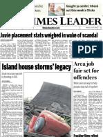 Times Leader 07-22-2013