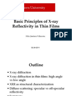 Basic Principles of X-ray Reflectivity in Thin Films - Felix Jimenez-Villacorta [Compatibility Mode].pdf