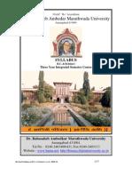 Bca Sci Ist to Vith Sem.-pdf