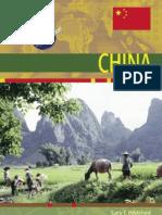33413134-China