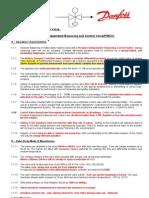 PIBCV Danfoss AB-QM Tender Specification (2) (2)