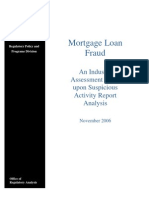 MortgageLoanFraud[1]