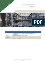 920 100920 Iniciacion VBA Excel Ed1