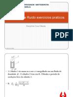 3-Vibracções e Ruidos pratica.pdf