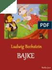 Ludwig Bechstein - Bajke