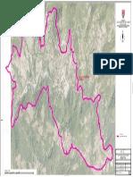 1.Katastarska Podloga Sa Granicom Plana (1)
