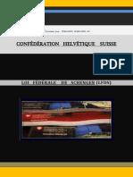 SG - Publication 2009