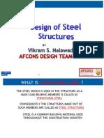 Basics of Design-Basicsofdesignheadoffice23rdaug2012