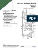 ADF4602