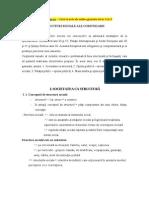 Silvia Branea-2-Structuri Sociale Ale Comunicarii