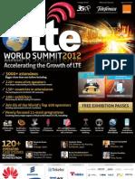 2217_LTE_WorldSummit_2012_A3_12pp