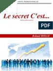 Le Secret Cest