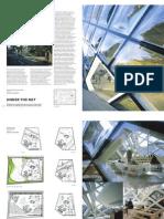 Architectural Review - Fashion Shop, Tokyo, Japan Herzog & de Meuron