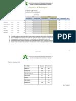 Exercicio de Excel - Validação.pdf