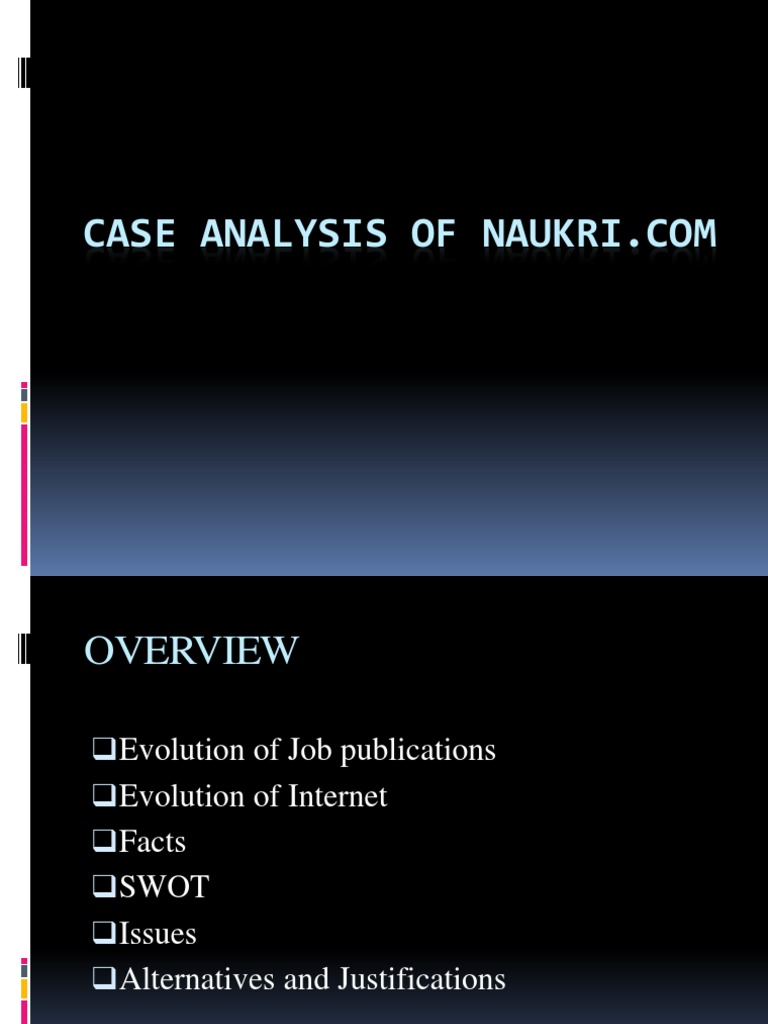 amazing naukri com upload resume contemporary simple resume