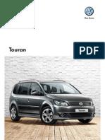 Manual Touran 8.06.2011.pdf
