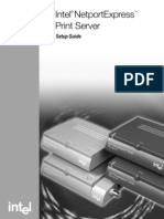 Intel NetportExpress.pdf