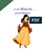 Alba ca Zapada... se intoarce.pdf