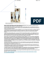 ANDHRA GDP Estimate.pdf