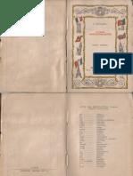 F. Magalhães - Dicionário Português-Latim