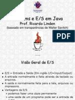 Java2_Aula01