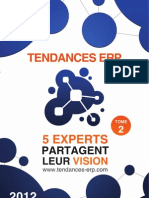 TendancesERP-Tome2-v1.1