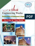 ASHA ENGINEERING WORKS