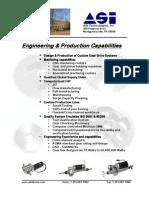 ASI Catalog